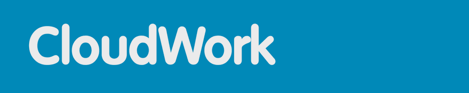 Cloudwork is a perfect cloud-based application