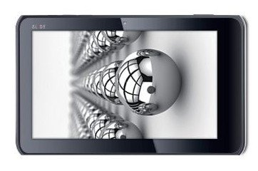 iball android tablet
