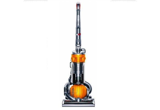 dyson-dc25 Vacuum cleaner for Cyber Monday deal